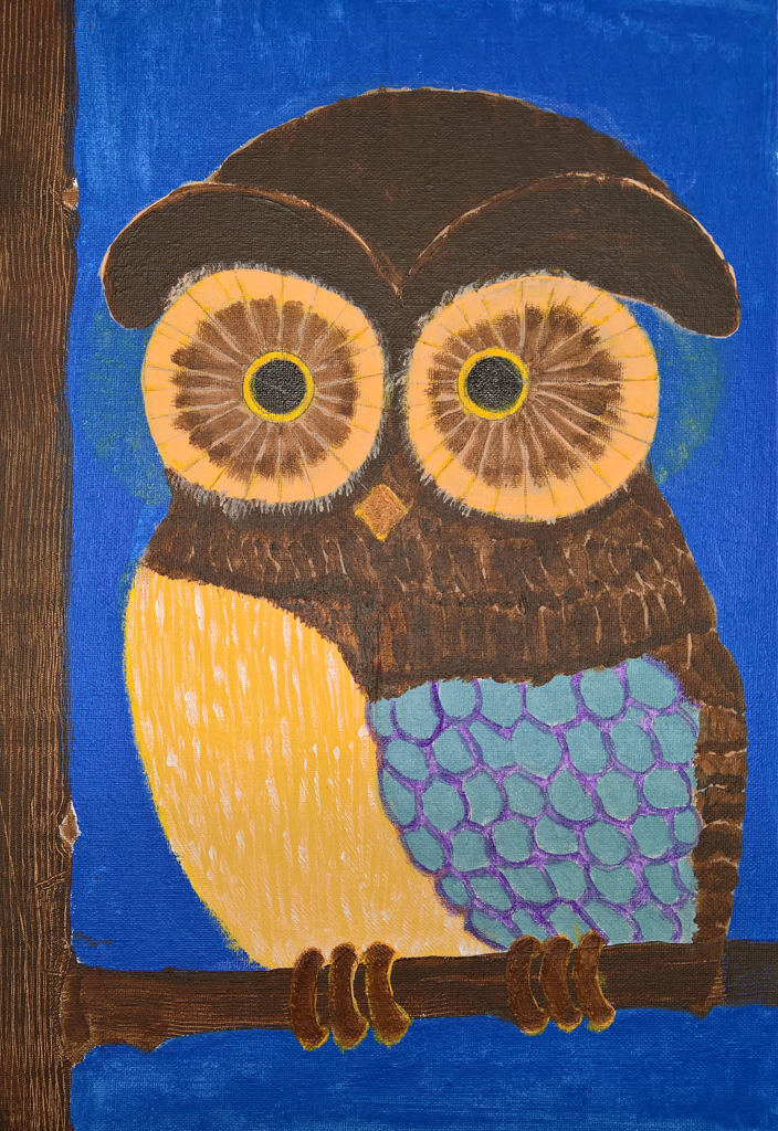Owl by Vic Bulley.jpg